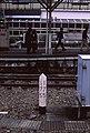 JR難波駅-09.jpg