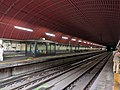 JR Takedao Station (31093080406).jpg