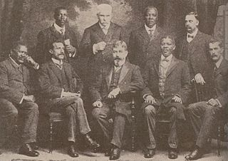 South African Party (Cape Colony) political party in the Cape Colony
