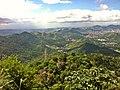 Jacarepaguá, Rio de Janeiro - State of Rio de Janeiro, Brazil - panoramio (15).jpg