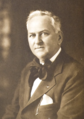 Jack Williams Sr. (1879–1957).png