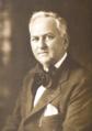 Jack Williams Sr. (1879–1957).png