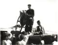 Jack Woolams at Edwards AFB 1943.webp