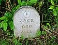 Jack and Jill - geograph.org.uk - 862123.jpg