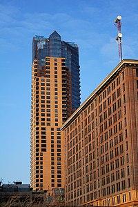 Jackson Tower and 180 East Fifth, Saint Paul, MN.jpg