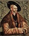 Jacob Cornelisz van Amsterdam.jpg