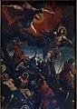 Jacopo e domenico tintoretto, martirio dei ss. cosma e damiano, 00.jpg