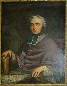 Jacques Bonne Gigault de Bellefonds.jpg