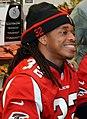 Jacquizz Rodgers 2014 Atlanta Falcons.jpg