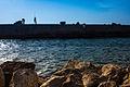 Jaffa (1).jpg