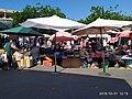 Jaffa Amiad Market 09.jpg