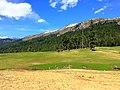 Jag Banal, Kalam, Swat Valley.jpg