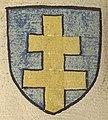 Jagajła, Bojča. Ягайла, Бойча (1430).jpg