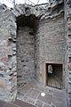 Jagdschloss Platte (DerHexer) 2013-02-27 53.jpg