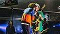 Jagger, Richards Desert Trip 2016-2.jpg