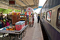 Jaisalmer Station 01.jpg