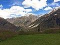 Jalkahad Valley, Pakistan.jpg
