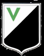 Jalkaväkirykmentti 5:n tunnus