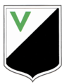 Jalkaväkirykmentti 5.png