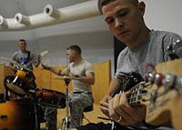 Jam session - Wikipedia