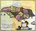 Jamaica 1680 (Nicolaum Visscher).jpg