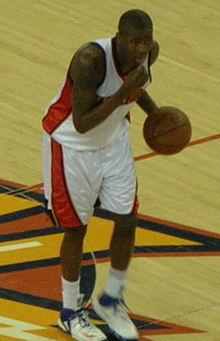 5fd9bd876 Jamal Crawford - Wikipedia