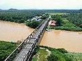 Jambatan Kinabatangan Sabah Malaysia.jpg