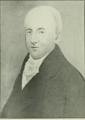 James Fraser.png