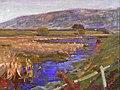 James Fraser Scott - Untitled Landscape - Sarjeant Gallery.jpg