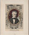 James K. Polk- eleventh President of the United States LCCN2002699743.jpg