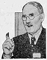 James Naismith 1935.jpeg