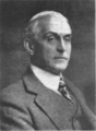 James Ripley Hitchcock.png