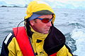 Jan2009AntarticaSailTrip065 (3263154045).jpg
