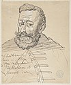 Jan Karal Chadkievič. Ян Караль Хадкевіч (XIX) (2).jpg