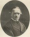 Jan Królikowski, rytował Józef Łoskoczyński.jpg