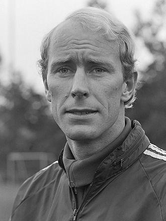 Jan Mak - Jan Mak (1977)