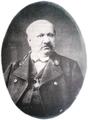 Jan Nargielewicz.png