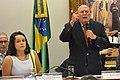 Janaina Paschoal e Miguel Reale Jr perante Comissao Impeachment.jpg