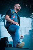 Janne Hongisto - Rakuuna Rock 2014.jpg