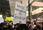 January 2017 DTW emergency protest against Muslim ban - 19.jpg