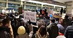 January 2017 DTW emergency protest against Muslim ban - 28.jpg