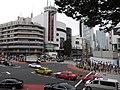 Japó 2010 (4986247516).jpg