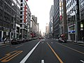 Japan National Route 15 -00.jpg
