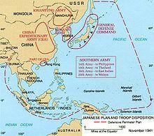 Pearl Harbor Circle Island Tour Reviews