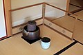 Japanese traditional style interior design II; 和風建築(わふうけんちく)の内装(ないそう).jpg