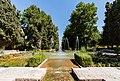 Jardín del Príncipe, Mahan, Irán, 2016-09-22, DD 27.jpg