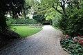 Jardin Garnier Provins 1.jpg