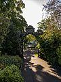 Jardin Lecoq 1.jpg