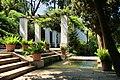 Jardins de Laribal - panoramio (4).jpg