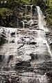 Jari falls.jpg